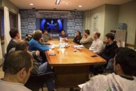 Bariloche: Relevaron las condiciones laborales de 1.511 trabajadores