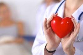 Día Mundial del Corazón: buscan salvar la vida de 125.000 personas en 10 años
