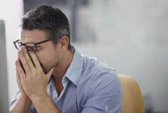 Chile: Un 80% de los trabajadores viven con estrés