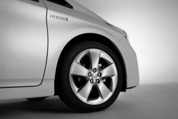 Los sistemas de seguridad activa de automóviles más conocidos