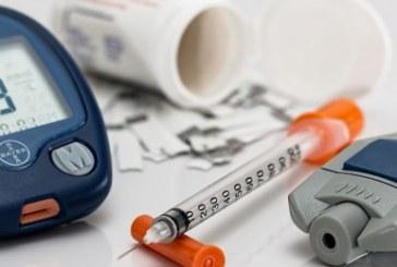 La preocupación por perder el trabajo se relaciona con el riesgo de diabetes