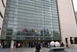 España: El retraso de los juicios sobre asuntos laborales alcanza aún el año y medio