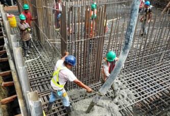 Nicaragua: Construcción y electricidad, los sectores más propensos a accidentes laborales
