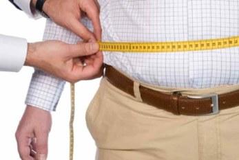 España: Más de la mitad de los trabajadores tienen sobrepeso u obesidad