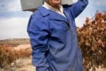 EU-OSHA: ¿Le interesa la seguridad y la salud de los trabajadores de más edad?