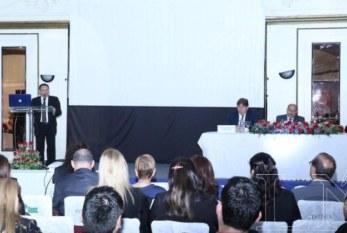 Paraguay: Sugieren crear un programa que atienda casos de estrés laboral
