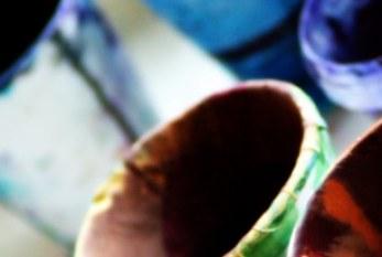 La OMS insiste en eliminar el plomo en las pinturas para evitar las intoxicaciones