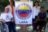 Venezuela: Personas con discapacidad serán valoradas para incorporarse al ámbito laboral