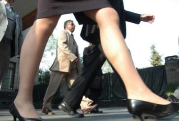 Caminar al trabajo reduce el riesgo de diabetes
