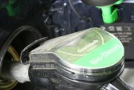 España: Una herramienta policial mejora la seguridad laboral en gasolineras