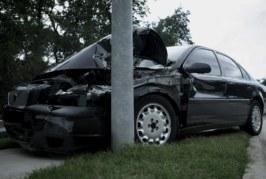 España: El 36% de los accidentes de tráfico con víctimas fueron en un contexto laboral