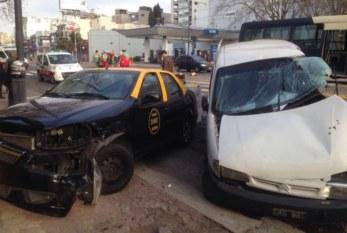 Argentina: Preocupan las condiciones de seguridad de los autos