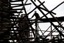 España: La Comunidad de Madrid registra una vez más la menor siniestralidad laboral