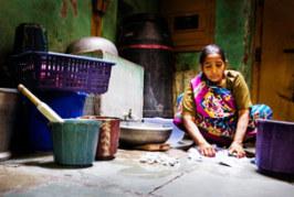 OIT: Nuevas estrategias para reducir la informalidad en el trabajo doméstico