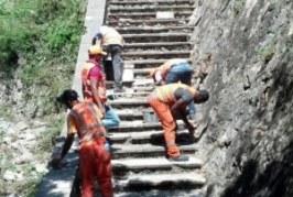 República Dominicana: En el 2016 se reportaron 38,382 accidentes de trabajo