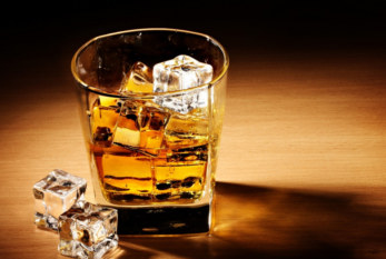 México: Alcoholismo, quinta causa de accidentes en empresas