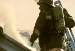 Se reconoce como enfermedad profesional la fiebre Q a un bombero
