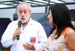 """Chile: ACHS lanza la campaña """"¿Cómo está el estado de tu piel?"""""""