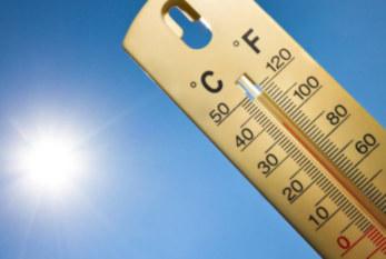 Paraguay: Salud alerta sobre estrés térmico laboral por el intenso calor