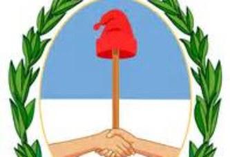 Argentina: Decreto 54/2017, Comisiones Médicas Jurisdiccionales.