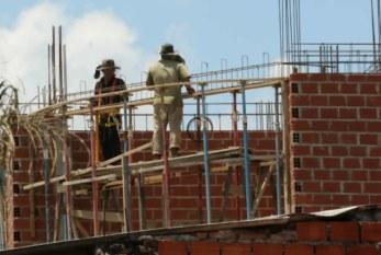 Bolivia: Ministerio de Trabajo ve incumplimientos serios en seguridad ocupacional