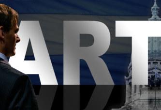 """""""El origen de los juicios laborales es la propia ley de ART"""""""