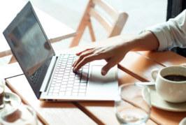OIT: Un nuevo informe destaca las oportunidades y desafíos de la expansión del teletrabajo