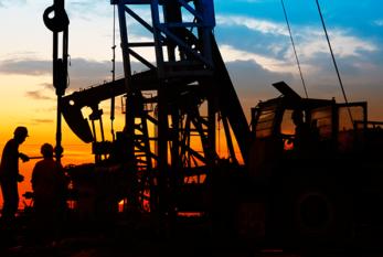 Autorizan a la ART-Mutual de Petroleros a operar en el sistema de Riesgos del Trabajo