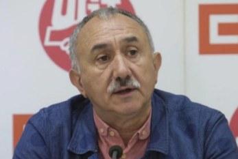 España: El coste de no prevenir los riesgos psicosociales en el entorno laboral alcanza los 545 millones anuales