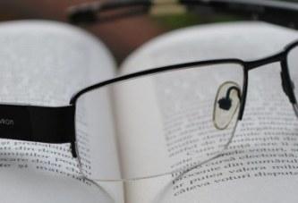 Ópticos advierten del riesgo de accidente de tráfico debido a defectos visuales no corregidos