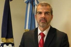 Argentina: Aval de la OIT a la Ley de Riesgos del Trabajo