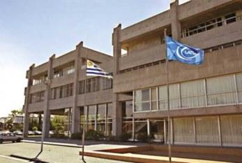 2017: URUGUAY – II CONGRESO IBEROAMERICANO DE ERGONOMÍA