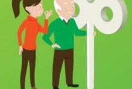 EU-OSHA: Soluciones innovadoras para vidas laborales sostenibles presentadas en la ceremonia de entrega de los Galardones a las Buenas Prácticas