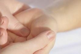 La fisioterapia mejora el síndrome del túnel carpiano en mujeres