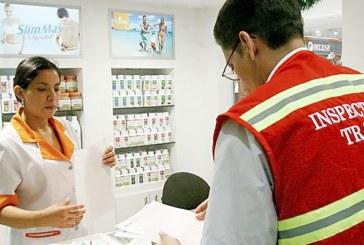 Perú: Proyectos de ley promueven la formalización laboral