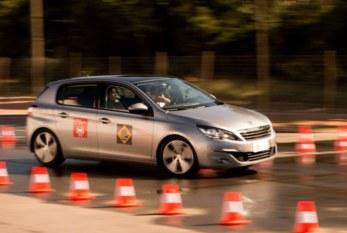 Uruguay sede de iniciativa mundial para la promoción de tecnologías de seguridad vehicular: Stop the Crash