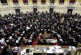 Argentina: El Gobierno prepara un proyecto de Código de Seguridad Social