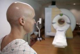 México: Tres de cada 10 pacientes con cáncer tienen problemas laborales