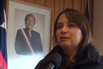Chile: Llaman a respetar protocolos de seguridad para evitar víctimas en accidentes laborales