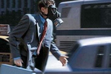 Cómo prevenir los riesgos de la exposición a sustancias químicas