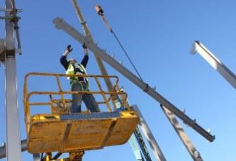 Argentina: La nueva Ley de Accidentes Laborales prevé resoluciones en menos de 2 meses