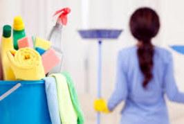 Argentina: El trabajo doméstico y la ART