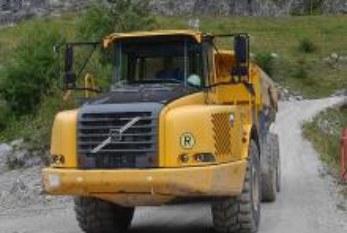 OSHA: Averigüe todo lo que debe conocer sobre la seguridad en los vehículos de trabajo mediante la guía electrónica VeSafe.
