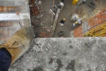 Uruguay: Ley de responsabilidad patronal redujo los accidentes laborales