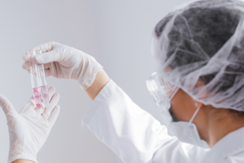 SES incorpora cuatro equipos nuevos para detección precoz del cáncer de piel