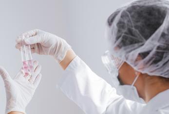 La SRT actualizó el Listado de Sustancias y Agentes Cancerígenos