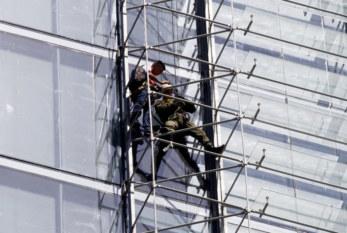 Chile: Trabajo en altura, cuáles son sus riesgos y cómo prevenirlos