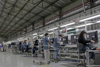 Argentina: La gran oportunidad de reformar las relaciones laborales
