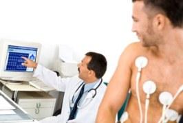 España: Las enfermedades profesionales crecen un 30%