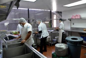 México: La secretaría del trabajo ayuda a empresas a disminuir el estrés laboral